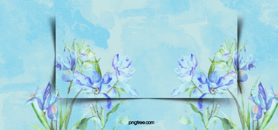 Grunge Arte Floral Flor Background Textura Design Vintage Imagem Do Plano De Fundo