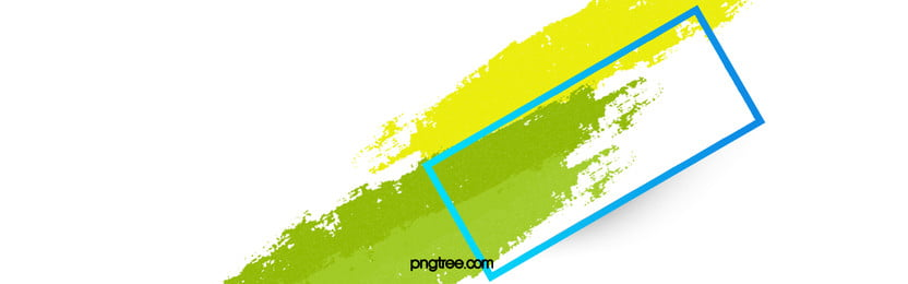 デザイン グラフィック アート シンボル 背景, パターン, イエロー, フラッグ 背景画像