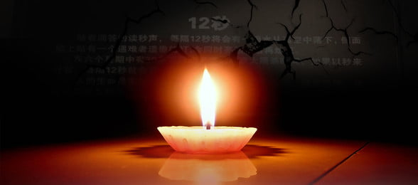 hope lit candles background, Light, Heating, Resources Background image