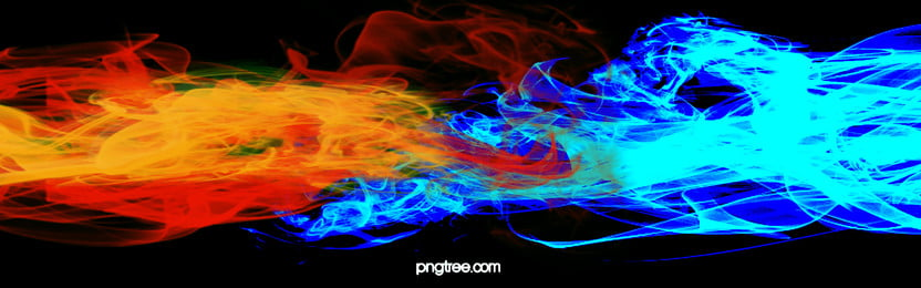 dynamic black background flame, Black, Dynamic, Flame Background image