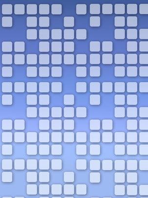 pixel mosaico azulejo design background , Web, Elemento, Papel De Parede Imagem de Fundo