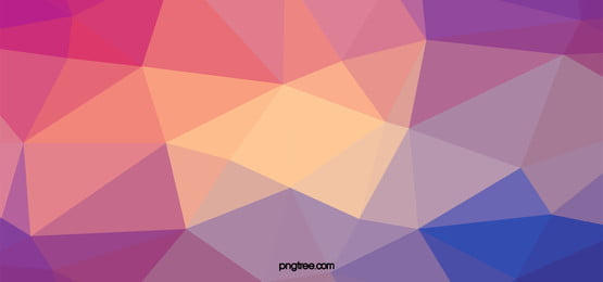colorful vector polygon, Bright, Low, Poly Background image