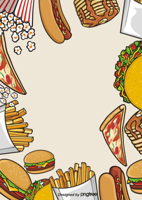 pizza background , Pizza, Blog, Banner Background image