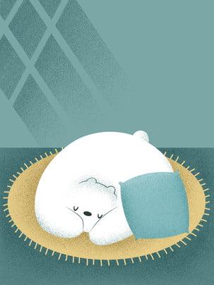 子猫 若い哺乳類 ヤング 動物 背景 , ネコ, キティー, ペット 背景画像