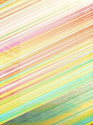 colorful fantasy dynamic background image , Dynamic, Flow, Line Background image