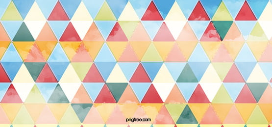 azulejo mosaico padrão design background, Papel De Parede, Pano De Fundo, Arte Imagem de fundo