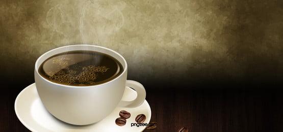 caneca café bebidas bebida background, Chá, Caneca, Pires Imagem de fundo