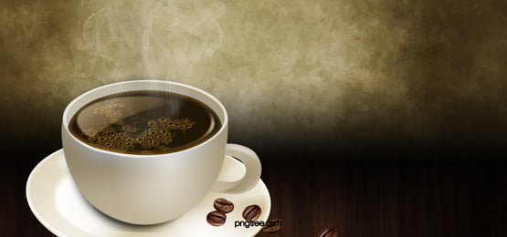 सुगंधित कॉफी पृष्ठभूमि, साहित्यिक, आकर्षक, कॉफी पृष्ठभूमि छवि