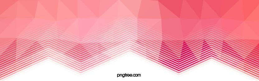 дизайн обои план искусство справочная информация, на фоне, художественные, текстура Фоновый рисунок