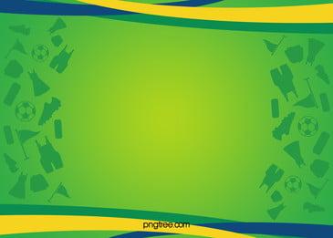 khung thiết kế  do giấy dán tường nghệ thuật  nền, Sóng, Ảnh, Đường Cong Ảnh nền