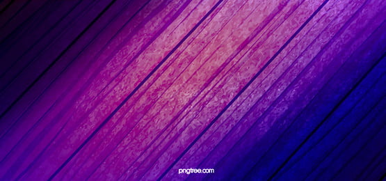 Beautiful Colored Light Background, Fashion, Technology, Poster, Background image