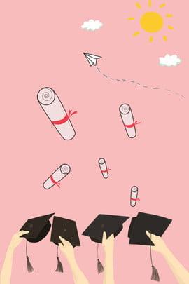 graduation season background , Senior, Year, Blog Background image