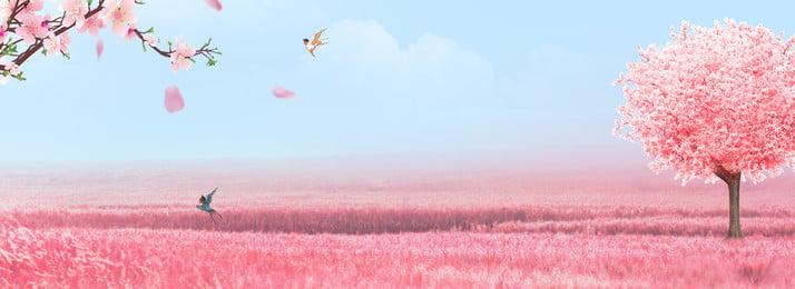 テクスチャ 水彩 パターン デザイン 背景, ピンク, フレーム, 壁紙 背景画像