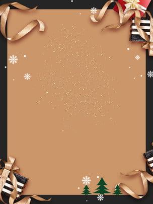 giáng sinh nền , Giáng Sinh., Cứ Làm, Hạt Dẻ. Ảnh nền