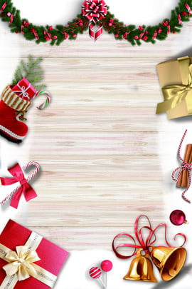 christmas background , Christmas, Festival, Red Background image