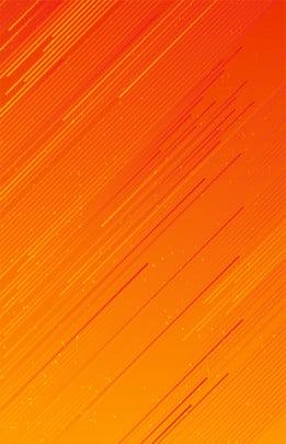 orange latar belakang yang kukuh , Kukuh, Latar Belakang Yang Kukuh, Solid Banner imej latar belakang