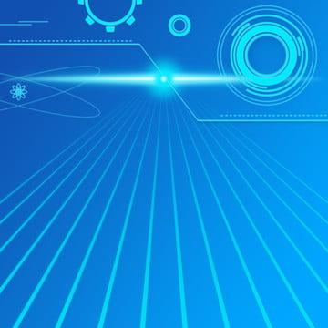 गियर प्रौद्योगिकी पृष्ठभूमि , गियर, प्रौद्योगिकी, विकास पृष्ठभूमि छवि