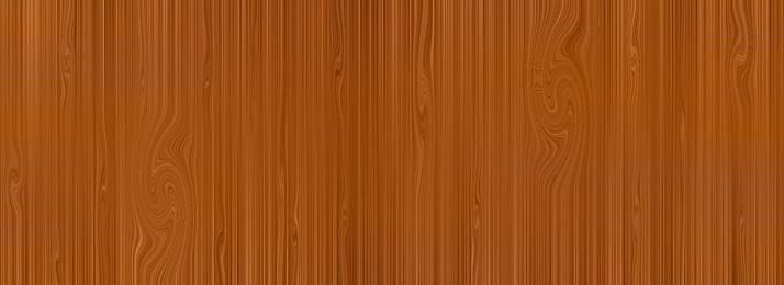 लकड़ी का मुद्दा पृष्ठभूमि, लकड़ी, बूथ, लकड़ी अनाज पृष्ठभूमि छवि