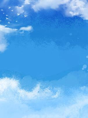射流 máy bay  máy bay  cánh  nền , Chuyến Bay, Trên Bầu Trời., Air Ảnh nền