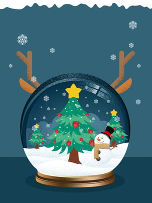Download Free | snow, winter, crystal Background Images