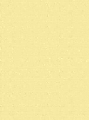 विंटेज पीले रंग की चर्मपत्र पृष्ठभूमि , विंटेज, पीले रंग की चर्मपत्र कागज, पंख पृष्ठभूमि छवि