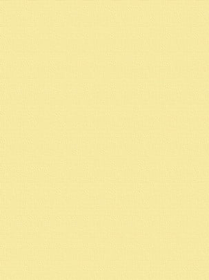 retro yellow parchment background , Retro, Yellow, Parchment Background image