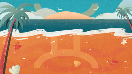 sunset beach, Bãi Biển, Dép, Hoàng Hôn Ảnh nền