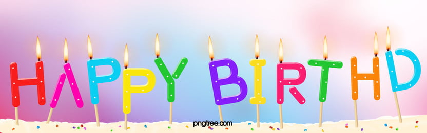 background birthday cake candle, Birthday Cake, Candle, Happy Birthday Background image
