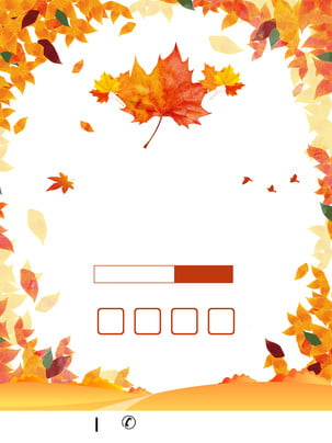 maple  autumn  fall  laranja  fundo , Folha, Estação, Amarelo Imagem de fundo