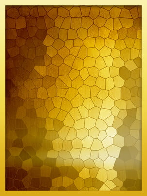 पीले छत्ते पृष्ठभूमि , पीले, हेक्सागोनल, सेलुलर पृष्ठभूमि छवि