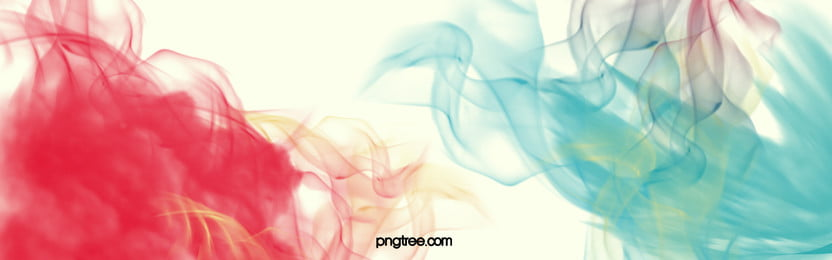 watercolor ink smoke colorful background, Watercolor, Colorful, Ink Background image