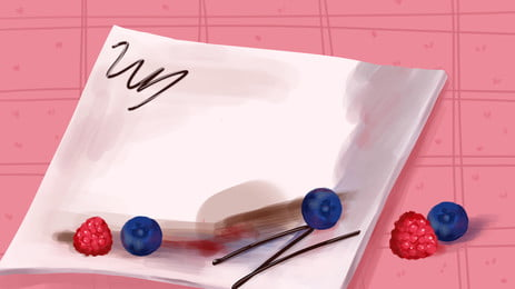 荔枝背景 荔枝 水果 粉紅背景圖庫
