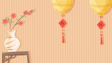 玻璃中的風信子 玻璃瓶 風信子 海報banner背景圖庫