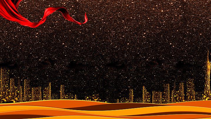 sand dune soil earth background, Landscape, Dry, Dunes Background image