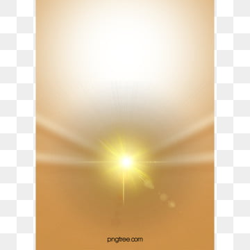 Golden Light Effect Background, Cool, Science, Graphic, Background image
