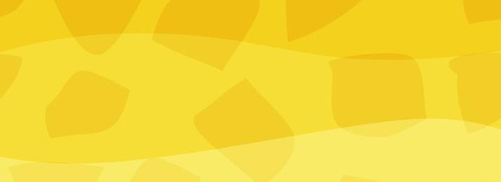 yellow plaid background, Yellow, Lattice, Flat Background image