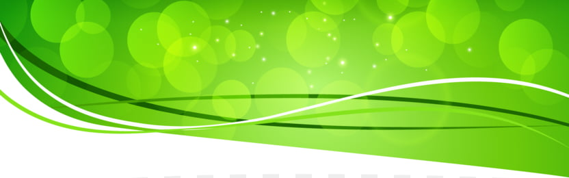 green lines light background, Green, Line, Spot Background image