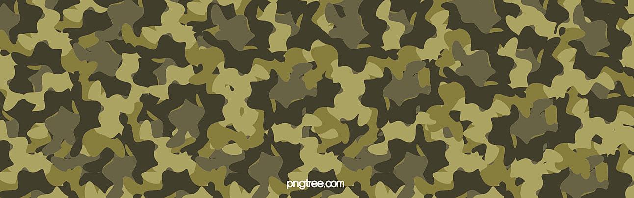 camuflaje piebald cubriendo patrón antecedentes, Uniforme Militar, Sombreado, Piebald Imagen de fondo