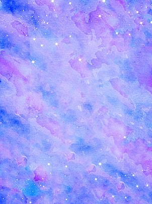 बैंगनी ढाल पानी के रंग का पृष्ठभूमि , बैंगनी, ढाल, पानी के रंग का पृष्ठभूमि छवि