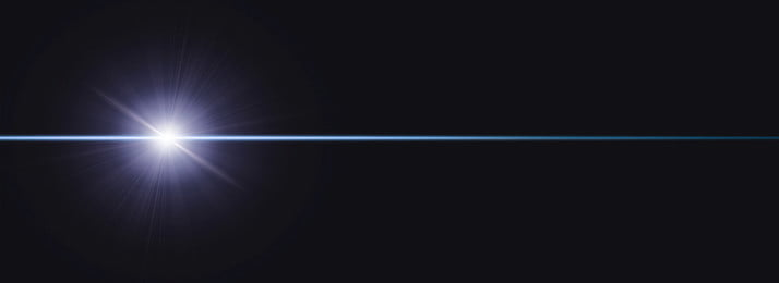 बिजली पृष्ठभूमि, बिजली, रात, दरारें पृष्ठभूमि छवि