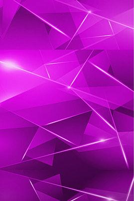 बैंगनी पृष्ठभूमि , बैंगनी, मलबे, ग्लास पृष्ठभूमि छवि