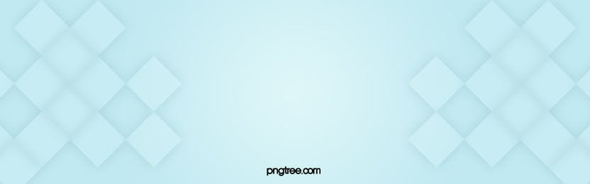 simple light blue background, Diamond, Blue, Light Background image
