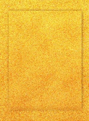 テクスチャ イエロー 壁紙 ビンテージ 背景 パターン 紙 レトロ 背景画像