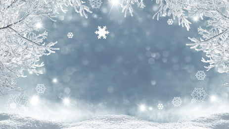 ice crystal solid snow background, Cold, Season, Freeze Background image