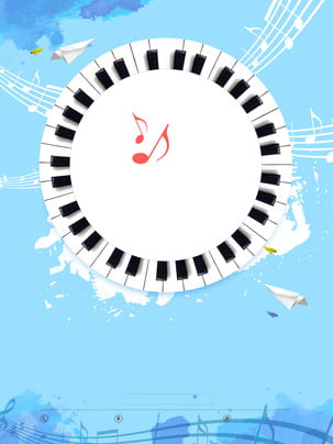 ピアノ結合 , ピアノ, 鍵盤, 黒い 背景画像