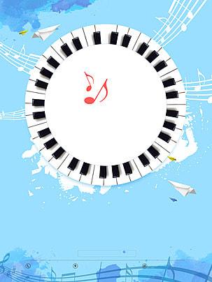 kunci piano , Piano, Kunci, Hitam imej latar belakang