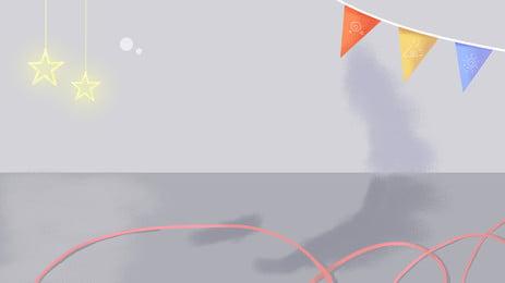 веревку текстуры зеленый шпагат текстуры Фоновое изображение