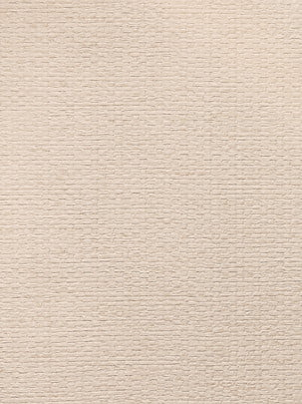 vintage paper texture background , Retro, Paper, Poster Background image