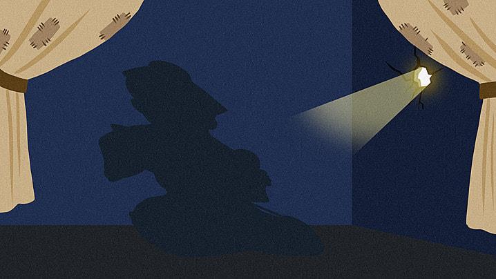 rạp màn màn mù  rạp chiếu phim nền, Hành Lang., Bảo Vệ Tình Dục Bao Gồm Vật, Tòa Nhà. Ảnh nền