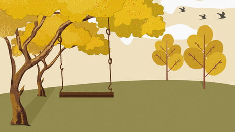 công viên nền đu, Đánh đu., Công Viên., Tự Nhiên. Ảnh nền